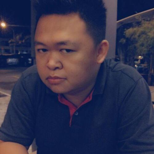 Iam Chingleviticus's avatar