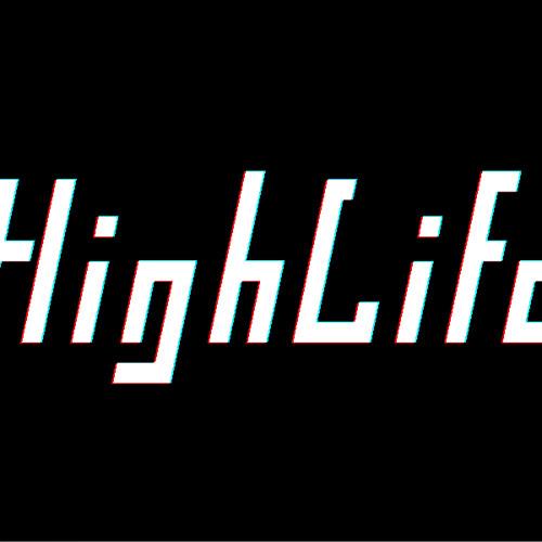 HighLife661's avatar