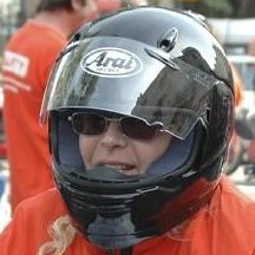Yogi Sally Ann Slight's avatar