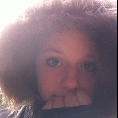 Lovey Herz's avatar