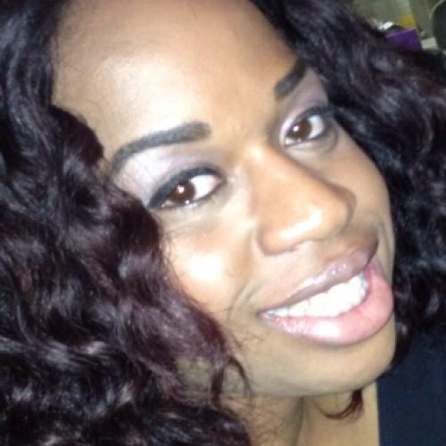 Olivia Akubuilo's avatar