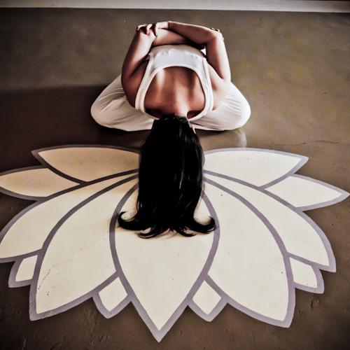Ramjoti Kaur's avatar