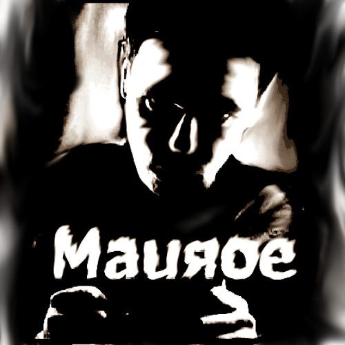 MauroeOfc's avatar