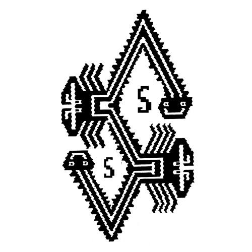 Sacred Summits's avatar