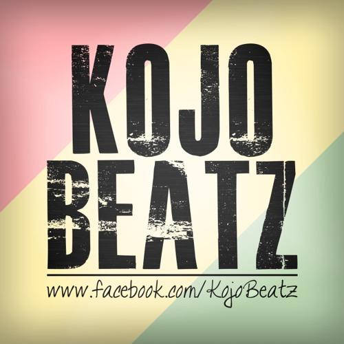 "Beat: ""Kollegah Style"""