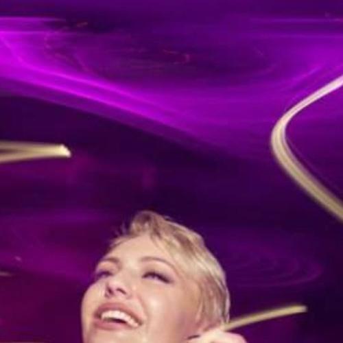 Lewicka Magda Majka's avatar
