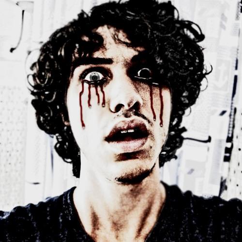 Mango Paciocio's avatar