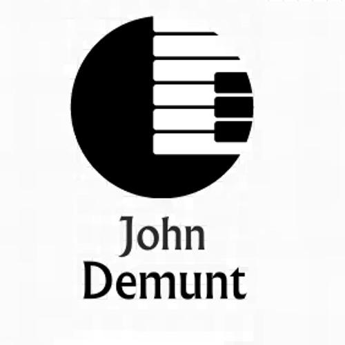 John.Demunt's avatar