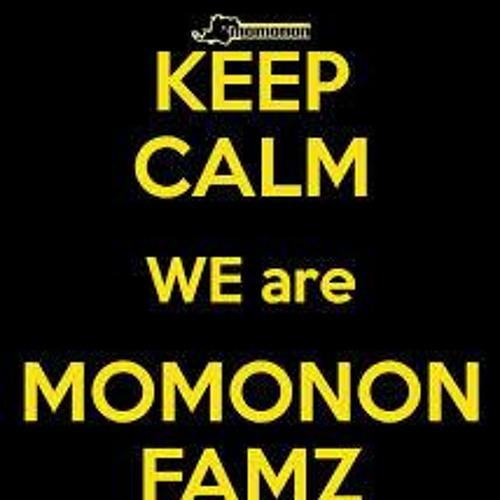 shandi momonon famz's avatar