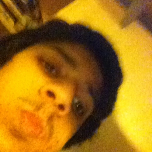 Shahrozecrackbitch's avatar