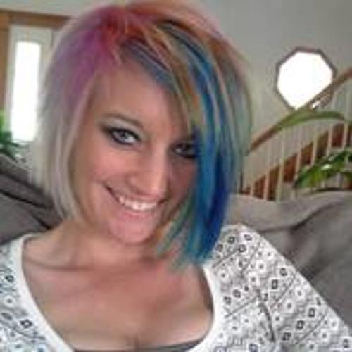 Katy Callaway's avatar