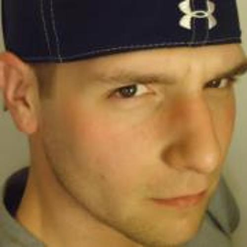 Aliasjuliusx1's avatar