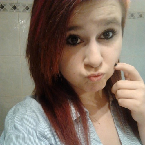 Kimberly Ongenae's avatar