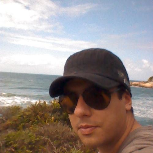 Mano Deep's avatar