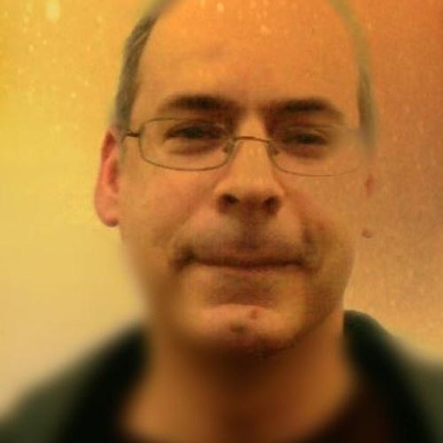Wayne Nagy 1's avatar