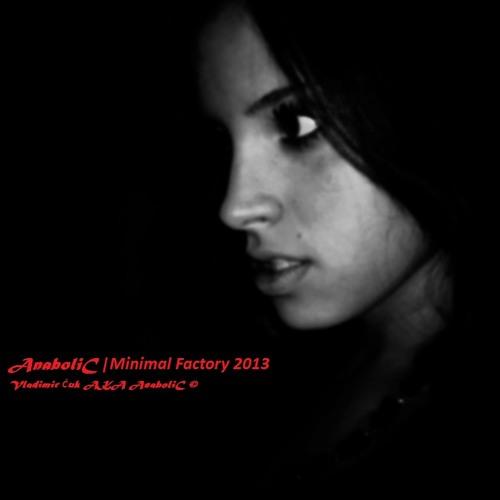 AnaboliC's avatar