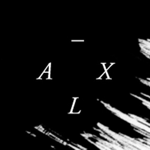 Alex Dunford - AL_X's avatar