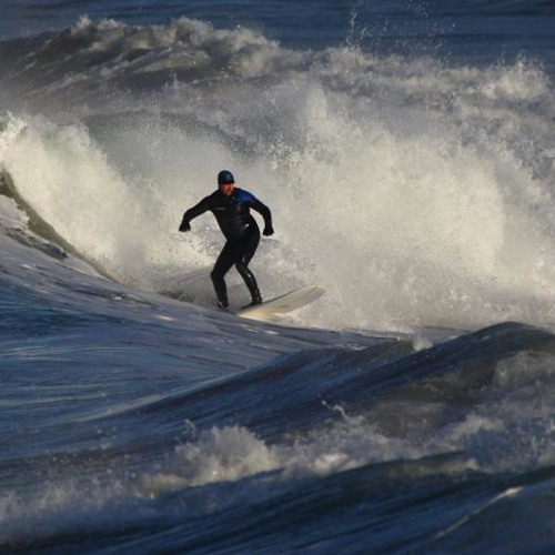 surfinglongboarder's avatar