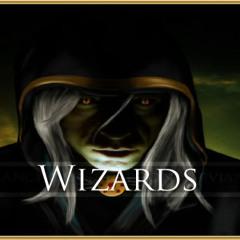 WizardsProduction