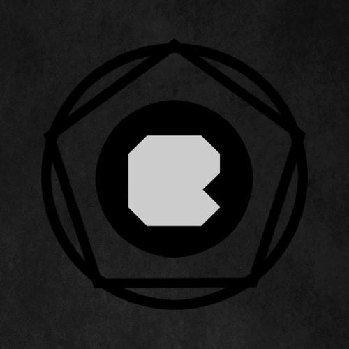 evensloped LIVE's avatar