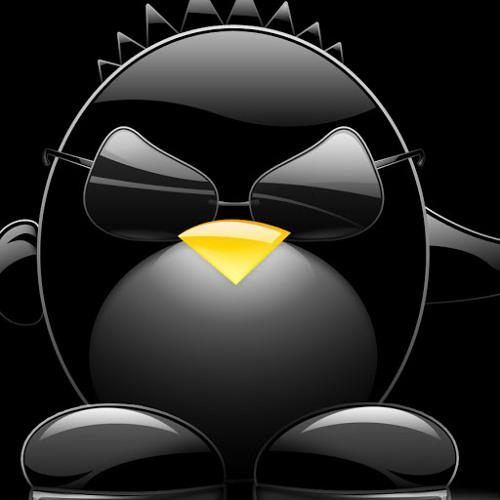 user608081106's avatar