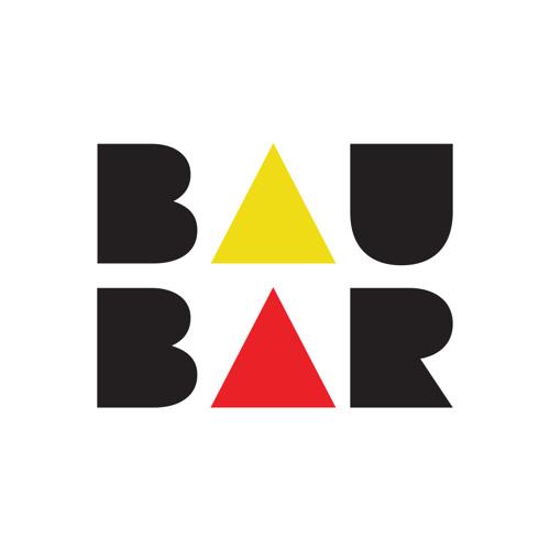 baubar's avatar