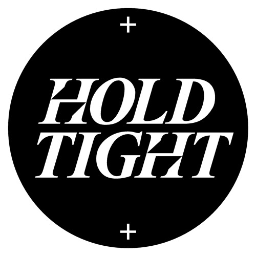 Hold Tight MN's avatar