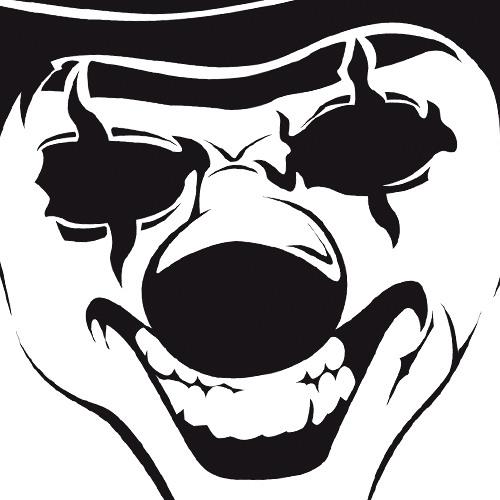 Raqe's avatar