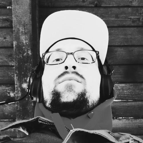 didahead's avatar