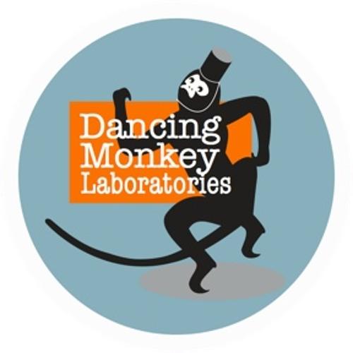 Dancing Monkey Laboratories's avatar