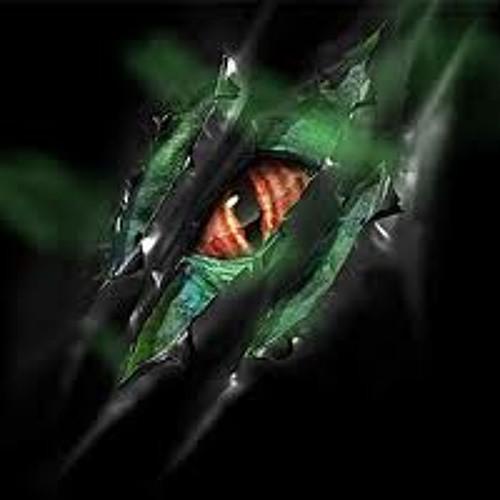 Boonick's avatar