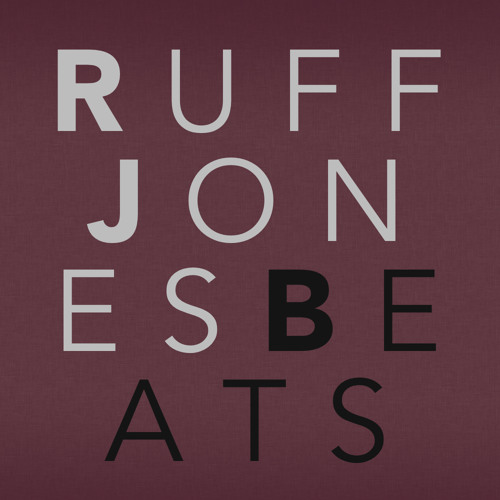 Ruff Jones's avatar