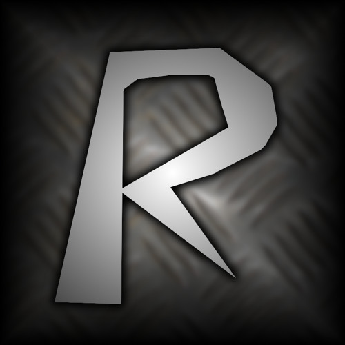 Reloazmusic's avatar