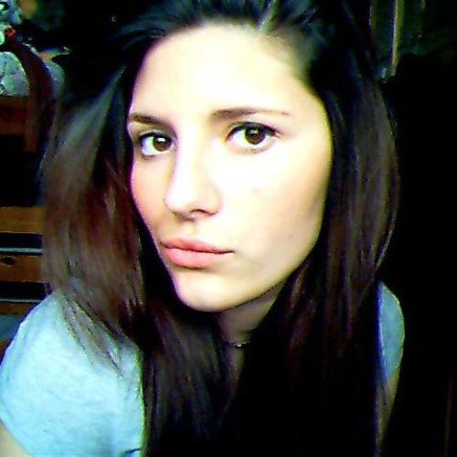 Federica Zolla Zuliani's avatar