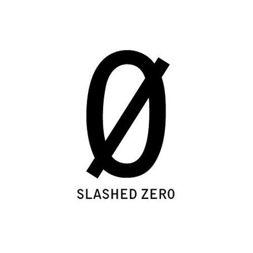 slashedzero's avatar