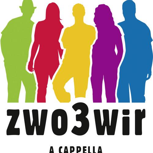 zwo3wir's avatar
