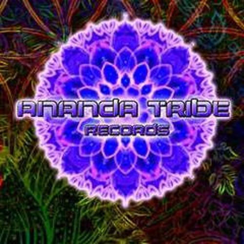 Natalia Ananda Tribe Rec's avatar