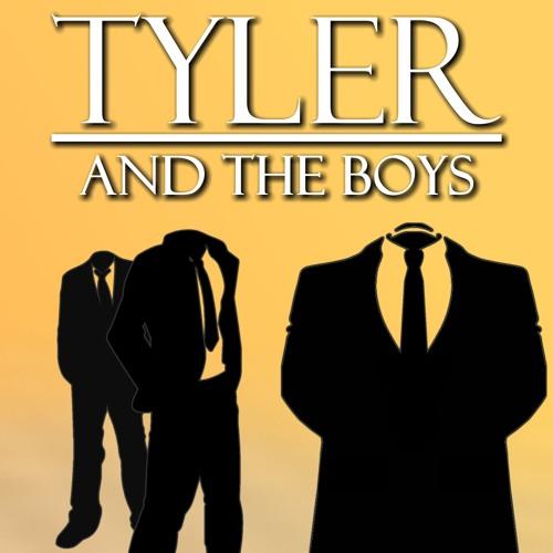 Tyler and the Boys's avatar