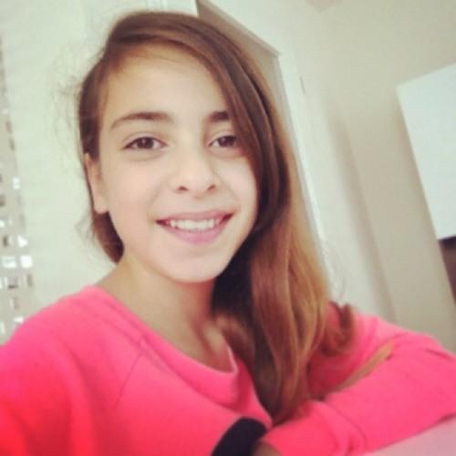 Aylin22's avatar