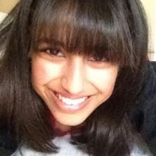 saniyachaudhryxx's avatar