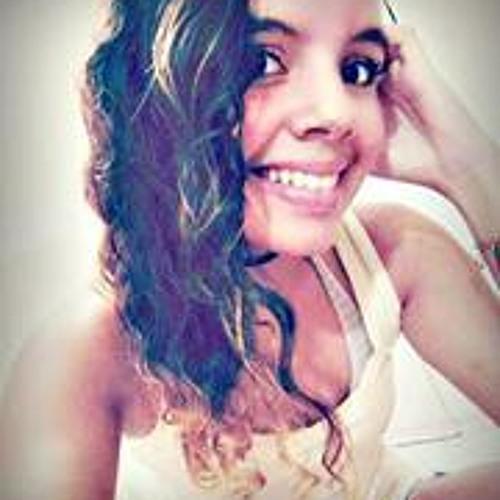 Maria Eduarda Miranda 3's avatar