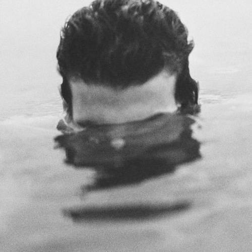 GiuseppeMarconi's avatar