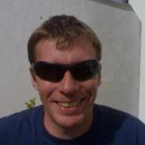 Raymie Bradfield's avatar