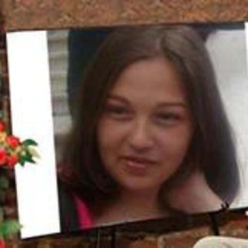Alessandra Guerrieri 1's avatar