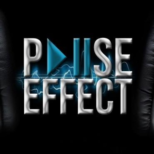 Pause Effect's avatar