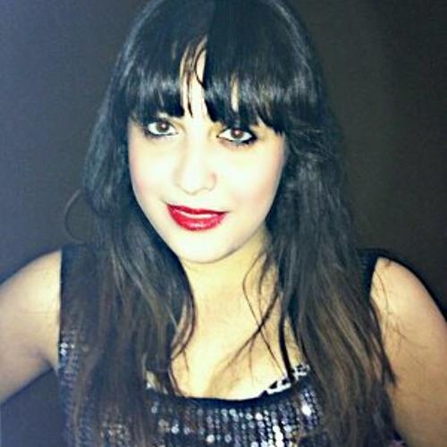 Lila Chanaoui 1's avatar