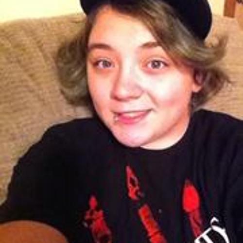 Alisha Caudill's avatar