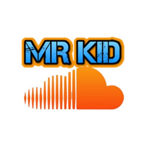 mrkid's avatar