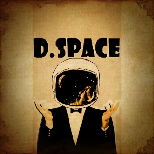 D.Space's avatar