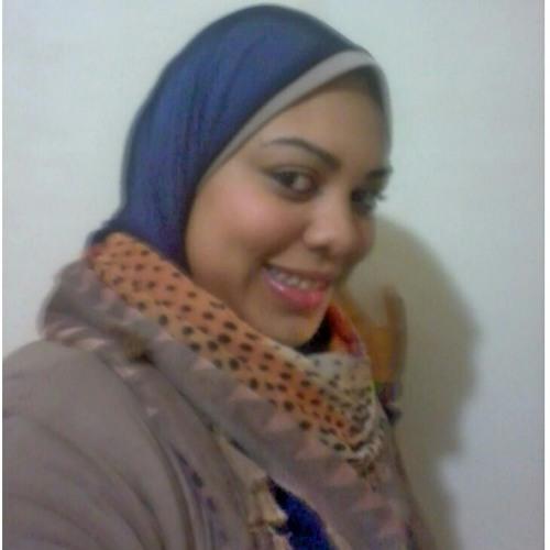 user694030382's avatar
